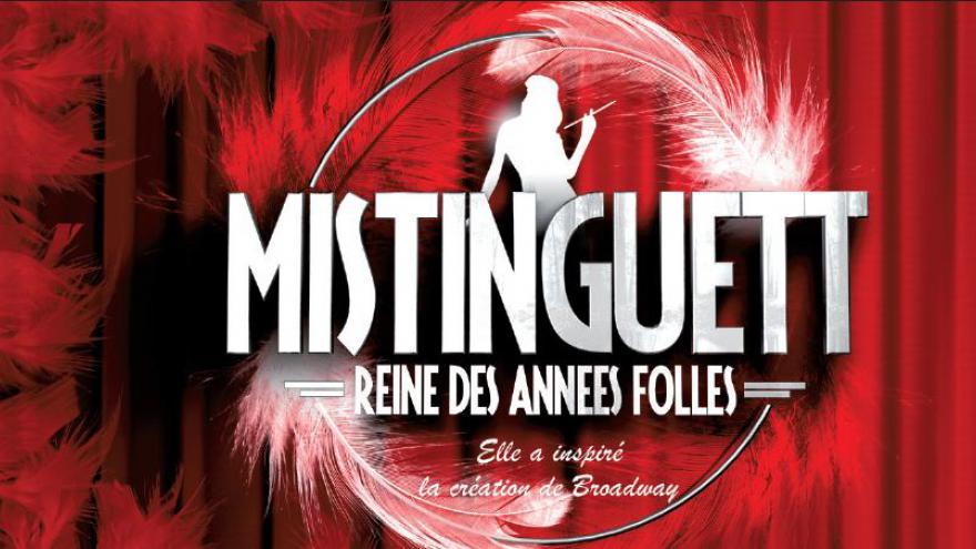 mistinguett_0