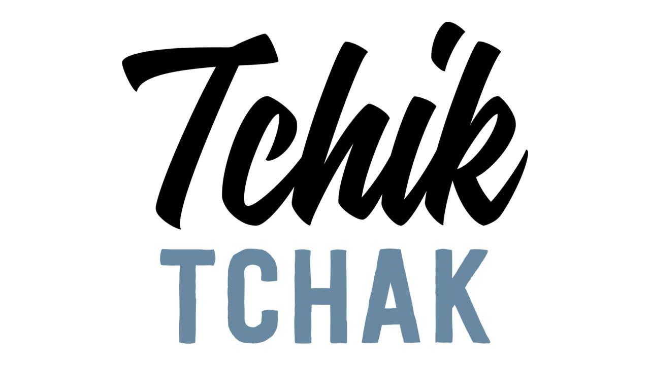 TCHIK-CTHAL-YOUTUBE-MINATURE-1280x720